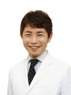 佐野正行(さの・まさゆき)先生