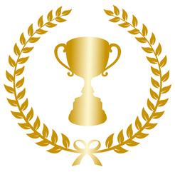 多くの健康食品の賞を受賞しているトップブランド